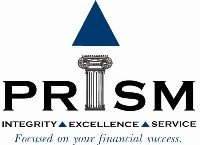 The PRISM GROUP of NORTH FLORIDA  Focused on our client's financial success<font size=
